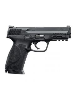 """S&W M&P 9mm 2.0 4.22"""" NMS NS"""