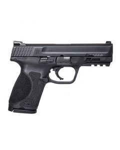 Smith & Wesson M&P M2.0 9mm NTS